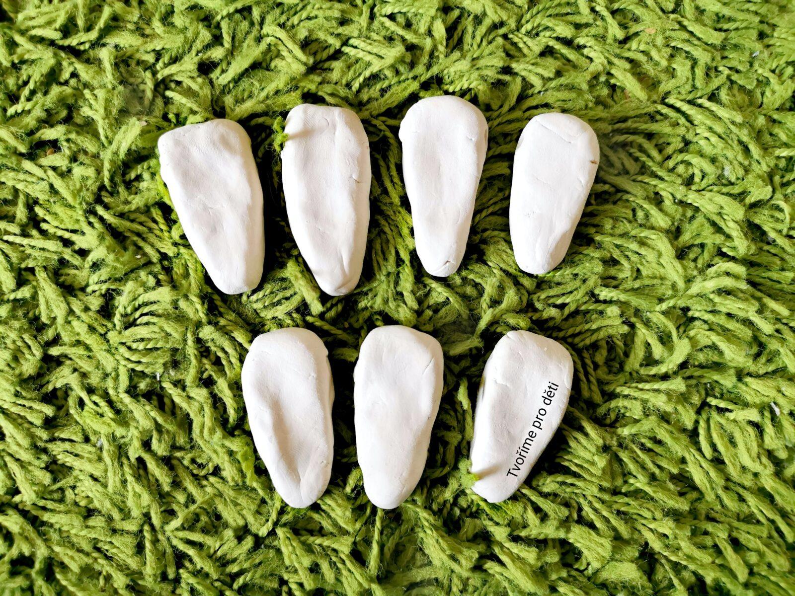 Zuby žraloka Viléma