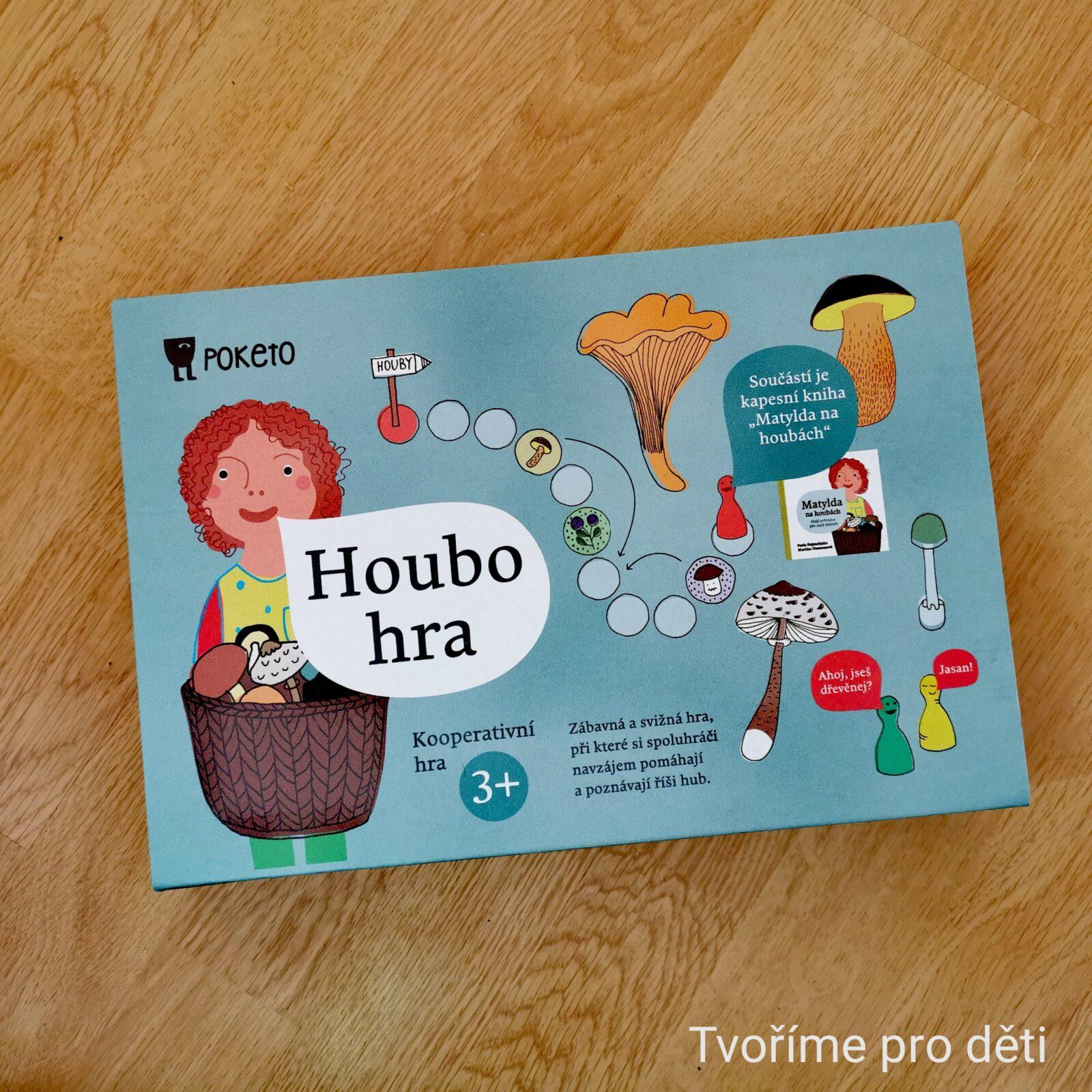 Houbohra